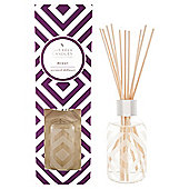 Shearer Reed Diffuser 100ml Berry
