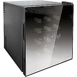 Husky Reflections Drinks Cooler HUS-HN5