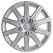 "Autocare TMX 310 13"" Wheel Cover"