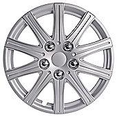 "Autocare TMX 310 13"" Wheel Cover"