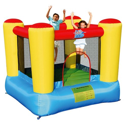 Buy Airflow Bouncy Castle from our Bouncy Castles range ...