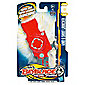 Beyblade Wind & Shoot Launcher Battle Gear