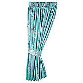 Disney Fairies Curtains