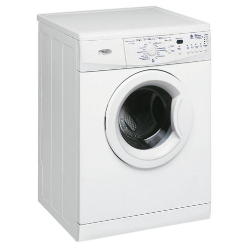 buy whirlpool awod8140 washing machine 8kg wash load. Black Bedroom Furniture Sets. Home Design Ideas