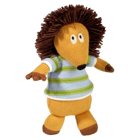 Latitude Enfant Hugo The Hedgehog