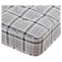 Airsprung Melbourne Ortho Single Mattress