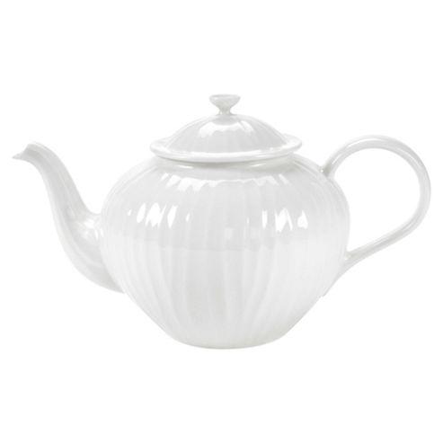 Sophie Conran White Oak Teapot
