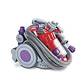 Casdon Little Helper Dyson DC22 Toy Vacuum Cleaner