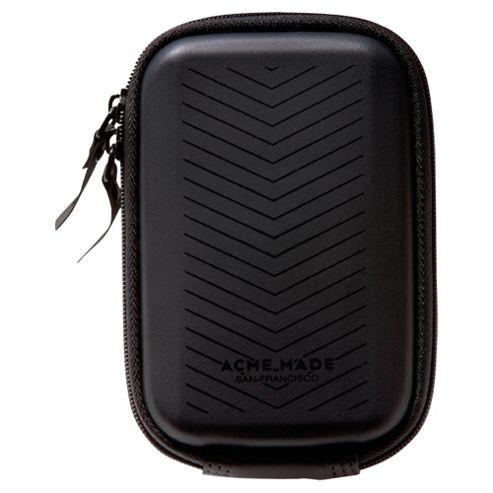 Acme Made Sleek Camera Case - Black