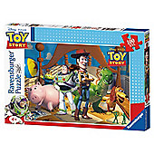 Toy Story 100 Piece Jigsaw Puzzle