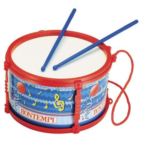 Bontempi MD2540 Marching Drum
