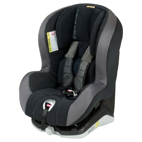 Jané Racing Car Seat, Group 0-1, Paper Moon