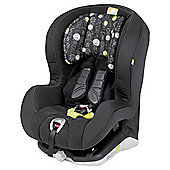 Jané Racing Car Seat, Group 0-1, Topping Anis