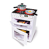 Casdon Hotpoint Toy Cooker