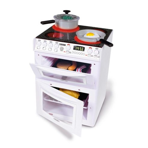 Casdon Electronic Toy Cooker