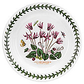 Portmeirion Botanic Garden Set of 4 15cm Plates