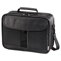 Hama Sportsline Projector Bag, Size Medium