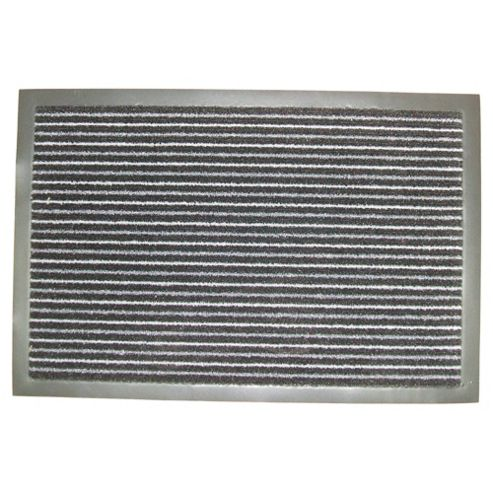 Large Stripe Barrier Doormat 40x60cm