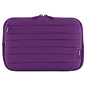 Belkin Vue case for Kindle (Keyboard 3G + Wi-Fi), Purple