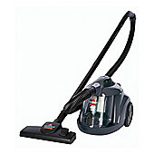 """BISSELL 83X3E """"Zing"""" Bagless Cylinder Vacuum"""