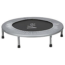 V-fit 36in Trampoline Jogger