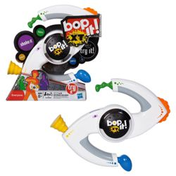 Hasbro Bop It Xt Game