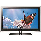 Samsung D550 37 inch 1080P LCD TV