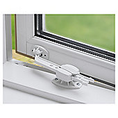 BabyDan window Lock