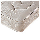 Airsprung Danbury Luxury Double Mattress
