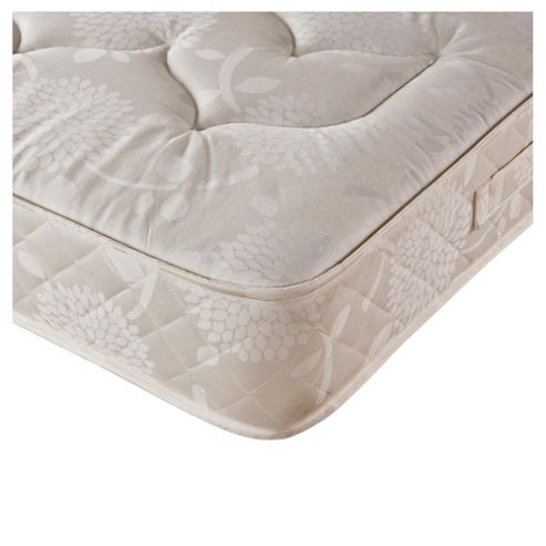 Airsprung Double Mattress - Danbury Luxury