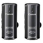 Canon WM-V1 Wireless Microphone for XA10