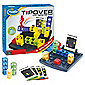 Thinkfun Tipover Game