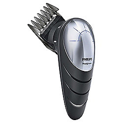 Philips HeadGroom QC5570/13 DIY Hair Clipper