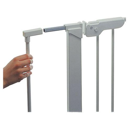 BabyDan Extension Kit (for Premier Gate & Auto Close Gate)