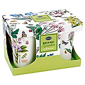 Portmeirion Botanic Garden Boxed Set Of 2 Mugs