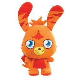 Moshi Monsters Mosh 'n' Chat Katsuma