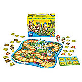Orchard Toys One Banana, Two Banana Educational Game