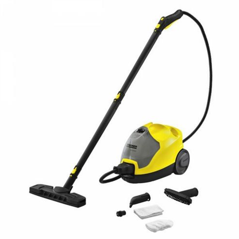 Karcher SC2600 Steam Cleaner