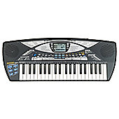 Bontempi GT740 40 Midi Keys Toy Keyboard