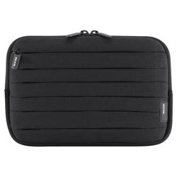 Belkin Pleated case for Kindle (Keyboard 3G + Wi-Fi), Black