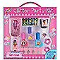 Galt - Glitter Party Kit