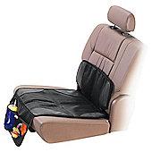 Lindam Car Seat Protector