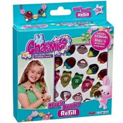 Charmies Magic Beader Refill