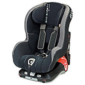 Jané Exo Car Seat, Group 1, Paper Moon