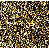 Seawashed Pebbles Decorative Aggregate