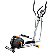 V-fit BK-11 Magnetic Elliptical Trainer