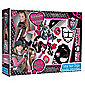 Monster High Hair Studio Multi