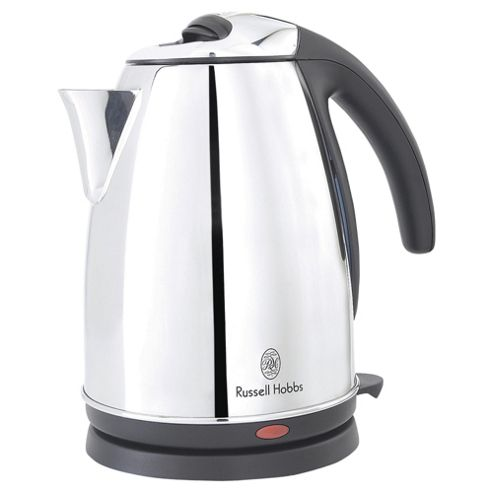 buy russell hobbs 11521 kettle from our all kettles range. Black Bedroom Furniture Sets. Home Design Ideas