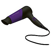 Vidal Sassoon Daily Hydration Dryer