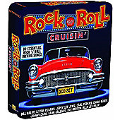 Rock 'n' Roll Cruisin (3CD)